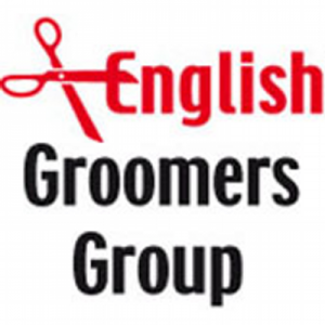 english-groomers-group 400x400