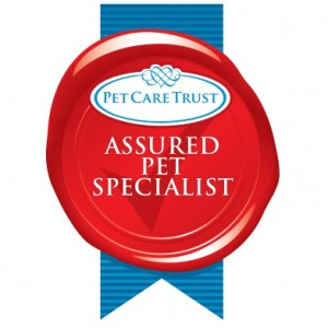 pic Assured-Pet-Specialist-Seal-of-Approval 318117 large